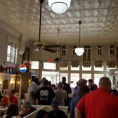 Crown Candy Kitchen Malts Shakes Soda Fountain And