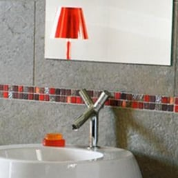 Bathroom Design East Yorkshire ceramic tile merchants - home decor - 379 grovehill road, beverley