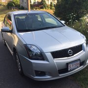 Amazing 3 Golds Photo Of Colonial Nissan Of Medford   Medford, MA, United States ...