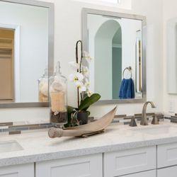 Living Design Interiors Interior Design Paseo Avellano - Bathroom remodeling carlsbad ca