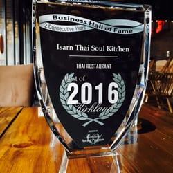 Isarn Thai Soul Kitchen 463 Photos 301 Reviews Thai 170 Lake St S Kirkland Wa United