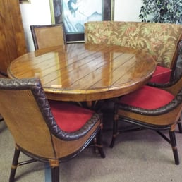 Iverson's Furniture Furniture Stores 2223 Bee Ridge Rd