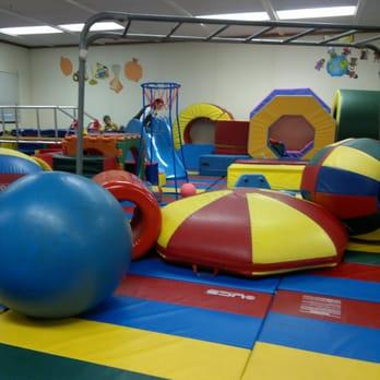 Image result for gym kids