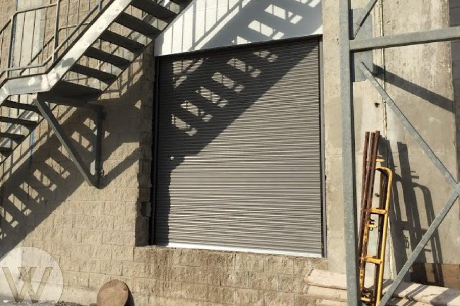 Wilcox Door Service - 13 Fotos - Garagentor Service - 1045 Rangeview ...