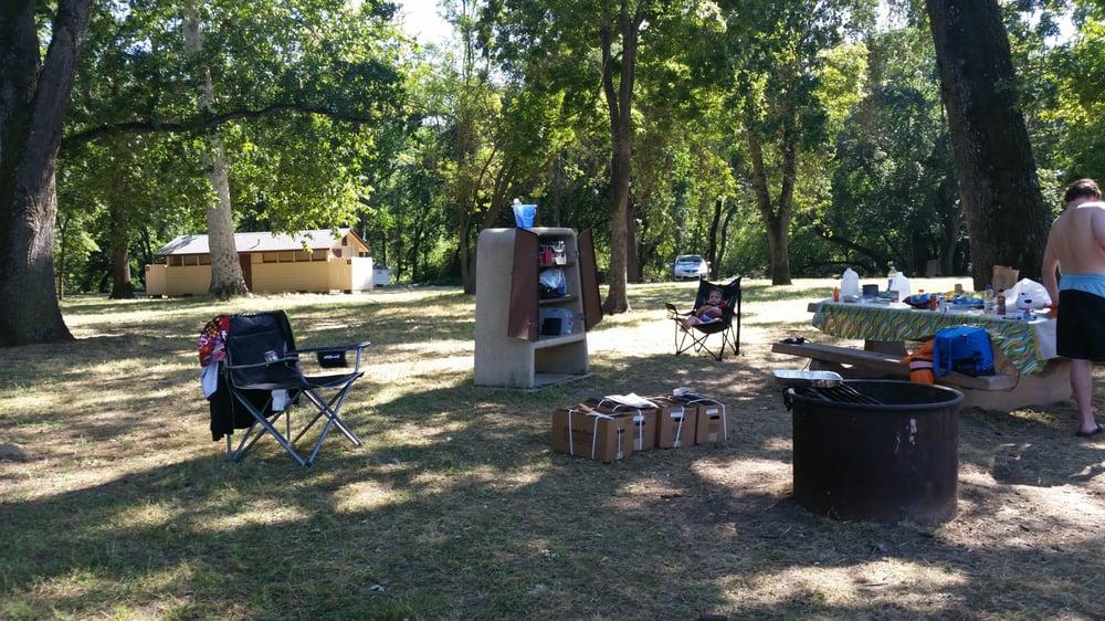 Turlock (CA) United States  city photos gallery : ... 30 Photos Lakes La Grange, CA, United States Reviews Yelp