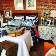Owensboro Photo Of Simply Chic Home Accents Ky United States