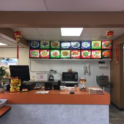 Best Wok Chinese 1101 S Commercial St Harrisonville Mo Restaurant Reviews Phone Number Yelp