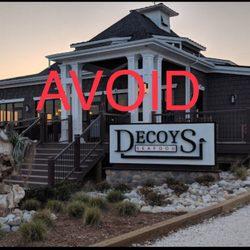 Seafood Restaurants In Suffolk Virginia