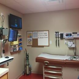 Photos For Nicklaus Children S West Bird Urgent Care Center Yelp