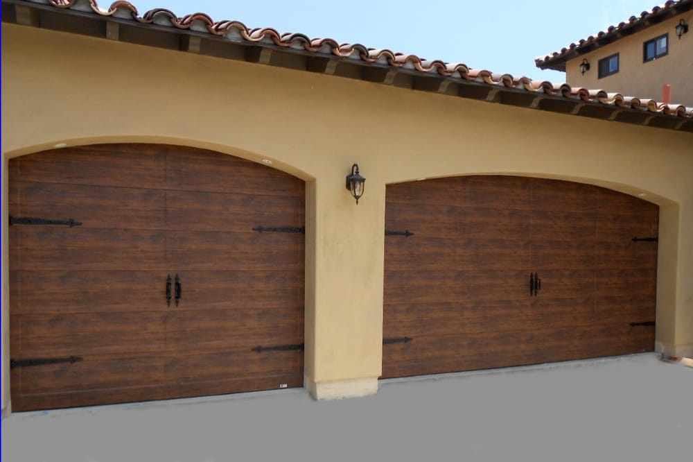 Radford Doors 21 Photos 39 Reviews Garage Door Services 9185