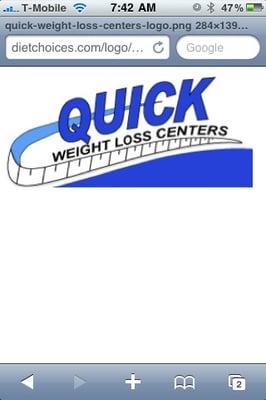 Bold weight loss pills image 23