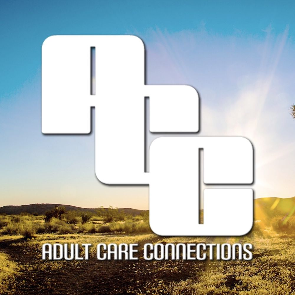 adult-care-connections-las-vegas-2