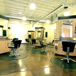 Design 1 Salon Spa Grandville 18 Avis Spas 4693 Wilson Ave