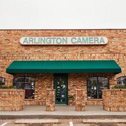 Arlington Camera - 19 Photos & 35 Reviews - Photography Stores ...
