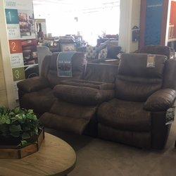Superbe Photo Of Maupinu0027s Home Furniture   Alamogordo, NM, United States. 3  Recliners In