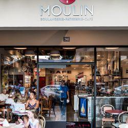 Best Bakeries In Laguna Beach