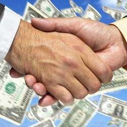 Ez cash super pawn loans las vegas image 10