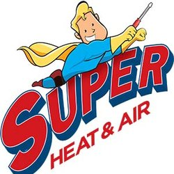 Super Heat And Air 59 Photos Amp 26 Reviews Heating