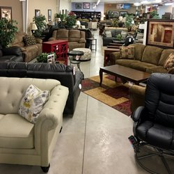 Genial Photo Of Furniture Sellers   Ottawa, IL, United States. Jump Into Our Many