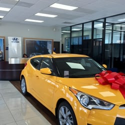 Photo Of Sage Hyundai   Los Angeles, CA, United States