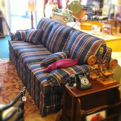 All Things Possible Closed Antiques 2552 Hwy 17 S Richmond Hill Ga Phone Number Yelp