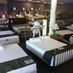 Photo Of Sofa City Mattress City   Evansville, IN, United States
