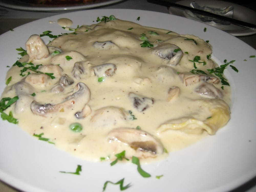 Di Pilla S Italian Restaurant Rosemead Ca