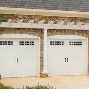 Elegant All Pro Overhead Garage Doors