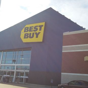 best buy kokomo it services computer repair 1403 s reed rd kokomo in phone number yelp. Black Bedroom Furniture Sets. Home Design Ideas