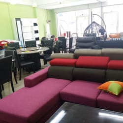 jalan furniture. photo of nice home family furniture kuala lumpur malaysia jalan