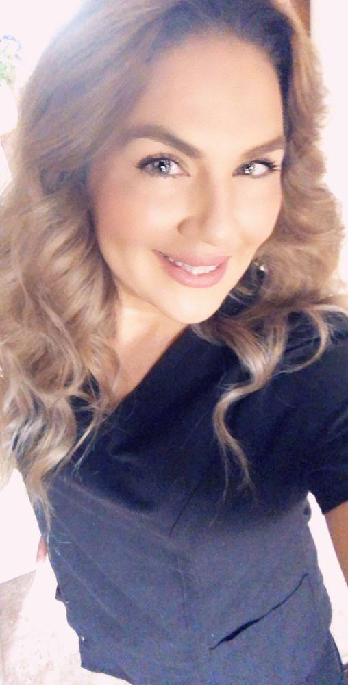 Melissa Mattar's Personal Care Assistants Gift Card - La