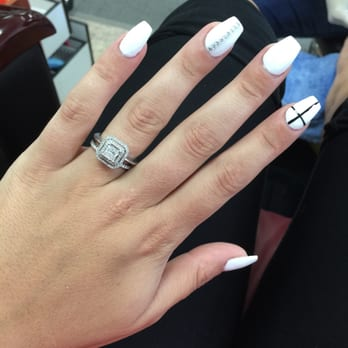 Schön Photo Of Valentineu0027s Jewelry   Dallas, PA, United States. My Gorgeous Rings  Xoxo
