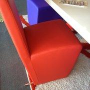 Zilli Furniture | ( Photo Of Zilli Furniture   Plano, TX, United States ...