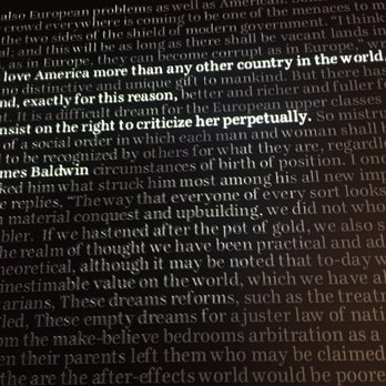 American Writers Museum - (New) 85 Photos & 47 Reviews