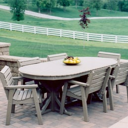 By The Yard 12 Photos Outdoor Furniture Stores 900 S Milwaukee