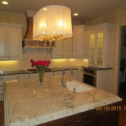 Bathroom Remodeling Johns Creek Ga pam adams interior designer - 23 photos - interior design - 9925