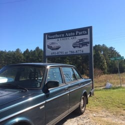 Southern Auto Parts >> Southern Auto Parts 2019 All You Need To Know Before You