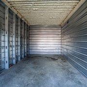 Beautiful ... Photo Of Simply Self Storage   South Fairmount Queen City   Cincinnati,  OH, ...
