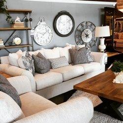 Photo Of Gaviganu0027s Furniture   Glen Burnie, MD, United States