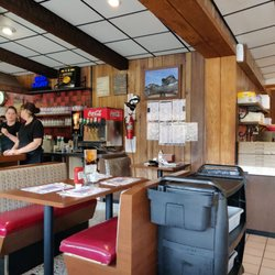 Photo Of Scotrun Diner Motel Pa United States The Innerts