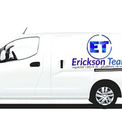 Erickson Team Carpet Cleaning Eastside Albuquerque