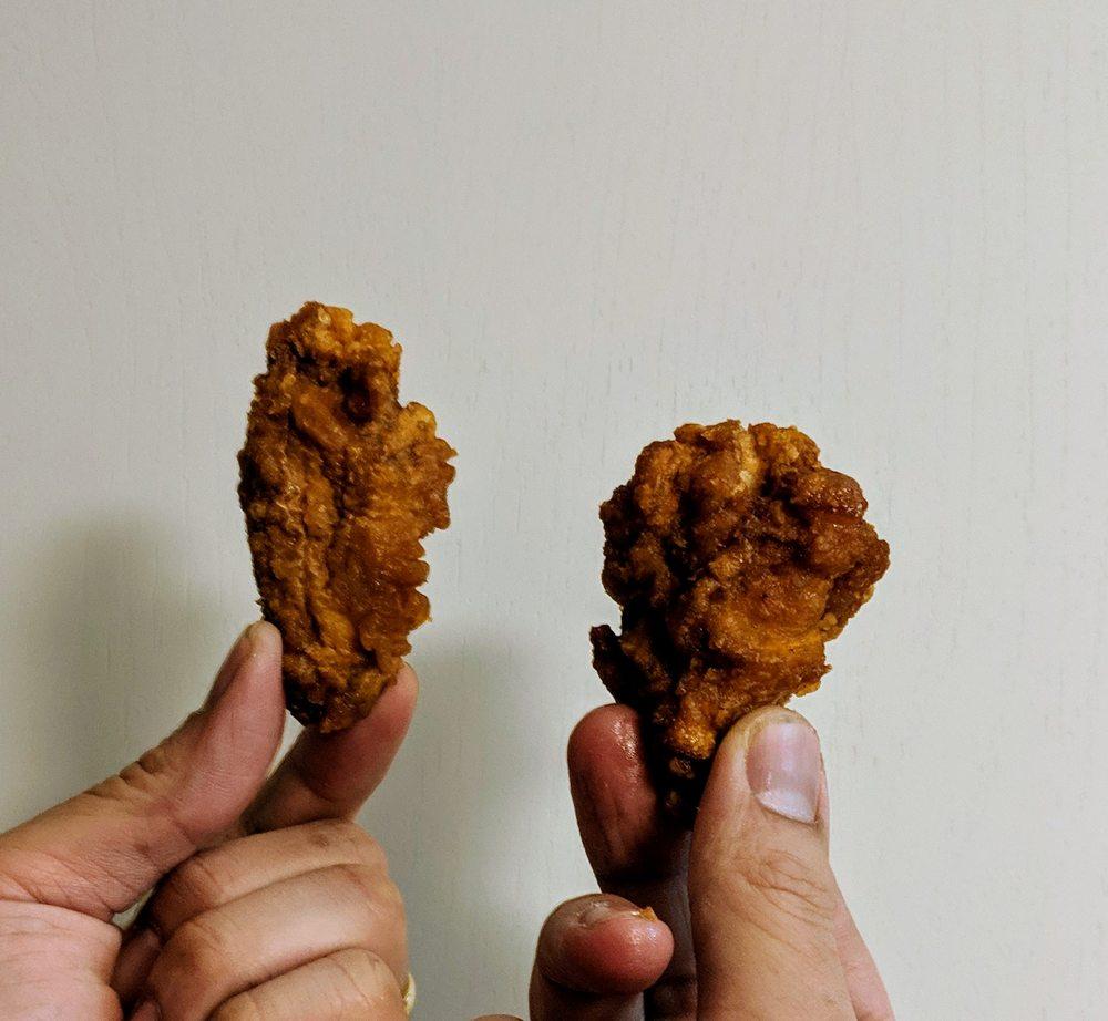 BBQ Chicken - Plano: 2001 Coit Rd, Plano, TX