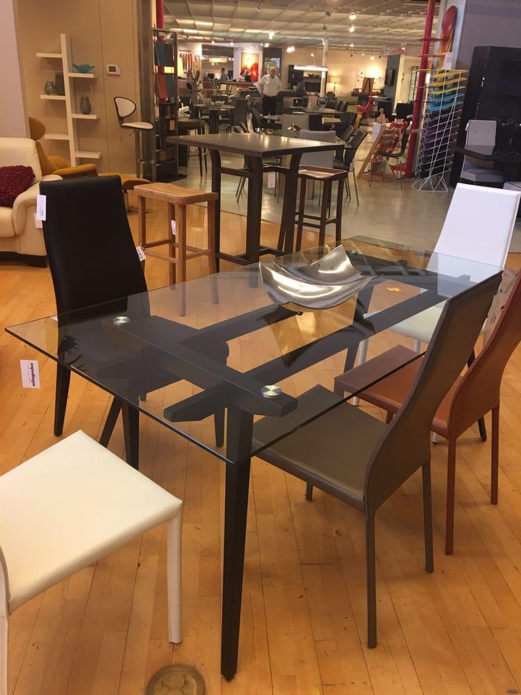Copenhagen 11 fotos tienda de muebles north dodge for Muebles de oficina rd