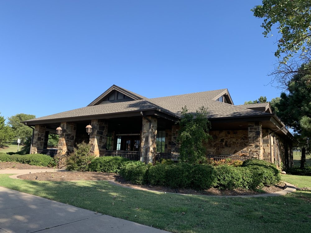 Okla City Travelers Information Center: 12229 N I 35 Service Rd, Oklahoma City, OK