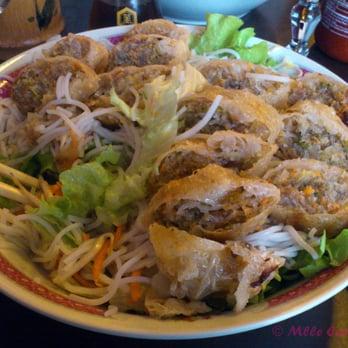 Restaurant Vietnamien Rue Du Taur Toulouse