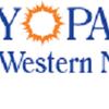 Allergy Partners of Western North Carolina: 700 Beverly Hanks Ctr, Hendersonville, NC