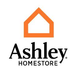 Photo Of Ashley HomeStore   Cheyenne, WY, United States