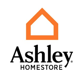 Ashley HomeStore - Furniture Stores - 3151 Nationway Unit ...