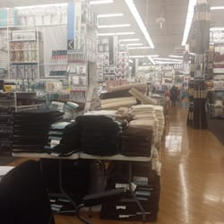 Bed Bath Beyond Kitchen Bath 63 E Marketview Dr Champaign Il Phone Number Yelp