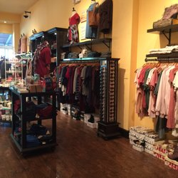 Photo Of Francesca Collections   Coral Gables, FL, United States. Nice  Clothes And